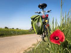 5 van de mooiste fietsroutes door Europa – NL