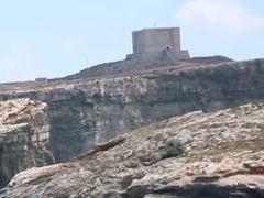 Malta, waar moet je zijn, top 10 tips – EN