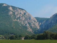 Oost-Slowakije, een uitgebreid bezoek waard – EN