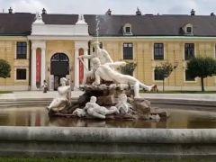 Het Schönbrunn Paleis in Wenen, 5 dingen die je niet wist – EN