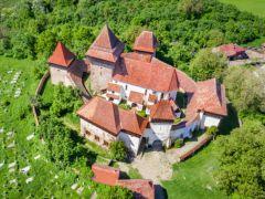 7 toeristische plekken in Roemenië, die 20 jaar geleden niet populair waren – EN