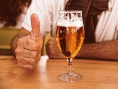 Een biertje bestellen in Spanje – EN