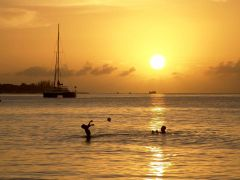 Jamaica, de plek voor avontuur en James bond locaties – EN