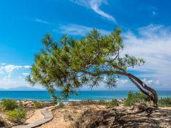 Griekenland, waar moet je zijn in Argolis, Peloponnesos – EN
